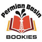 Permian Basin Bookies